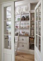 Dream House Kitchen Design 2