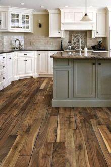 Dream House Kitchen Design 23