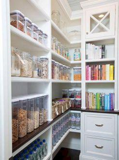 Dream House Kitchen Design 27