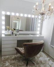 Glam Room Decoration Ideas 11