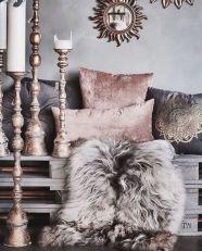 Glam Room Decoration Ideas 17