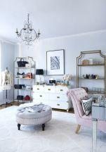 Glam Room Decoration Ideas 19