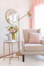 Glam Room Decoration Ideas 3