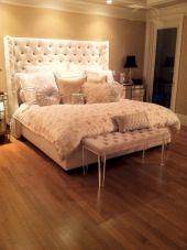 Glam Room Decoration Ideas 30