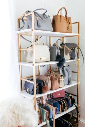 Glam Room Decoration Ideas 35