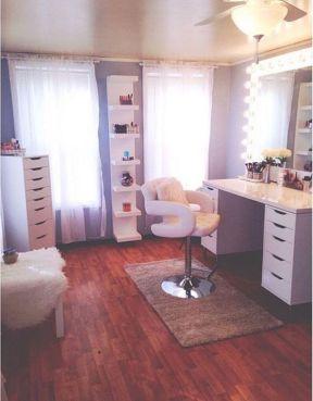 Glam Room Decoration Ideas 6