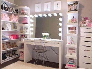 Glam Room Decoration Ideas 9