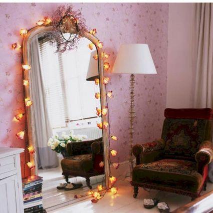 Teenage Girl Bedroom Mirror