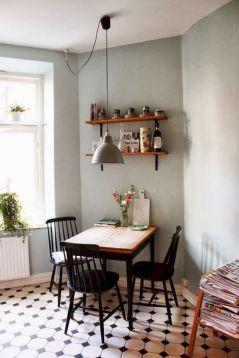 Beautiful Farmhemian Decorating Ideas 110
