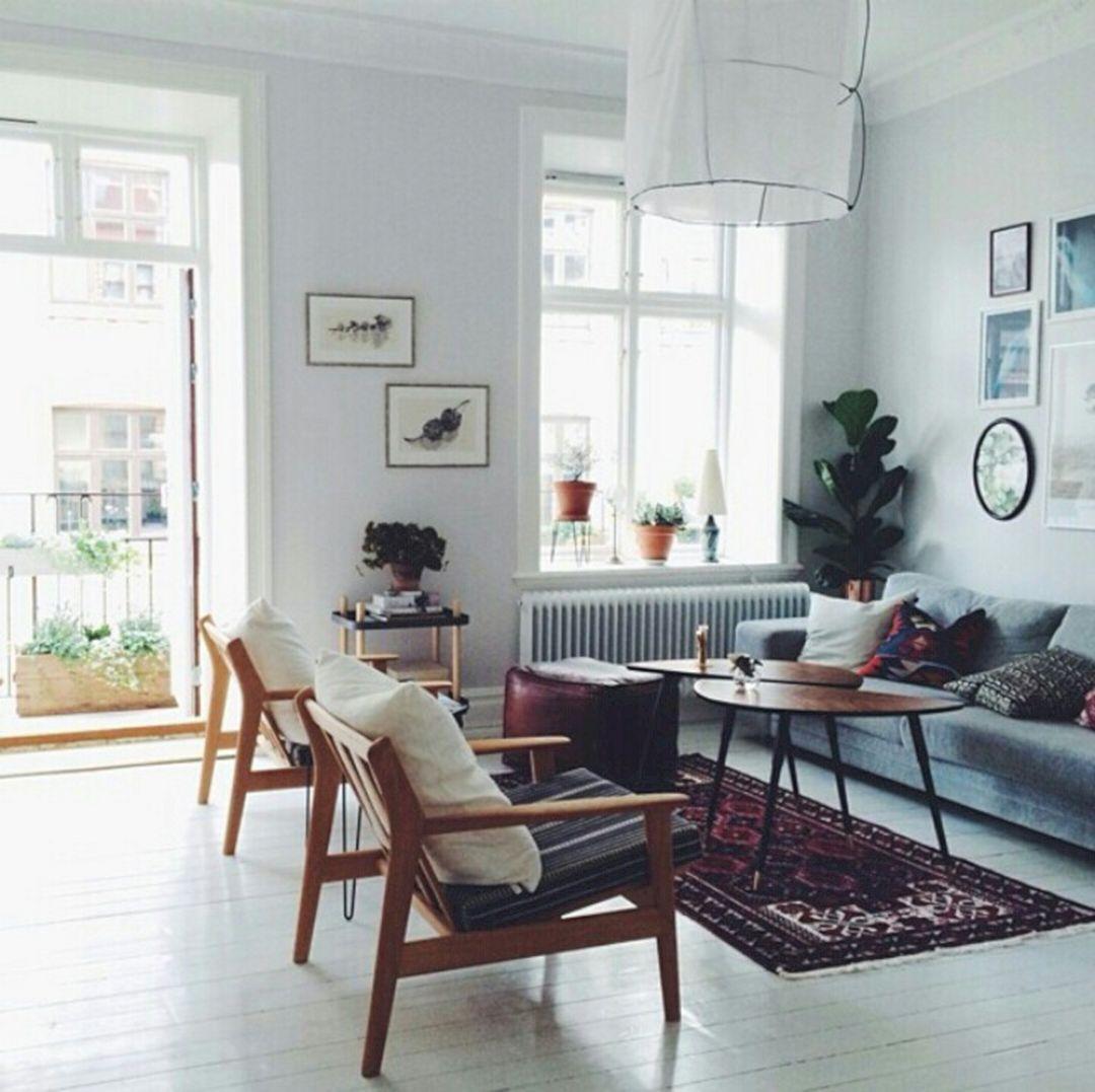 30+ Beautiful Farmhemian Decorating For Perfect Home Decor
