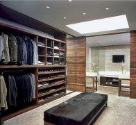 Closet Design Ideas Design
