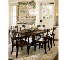 Dining Room Table Design Ideas