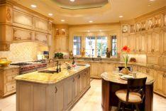 european farmhouse kitchen design ideas - Farmhouse Kitchen Design Ideas