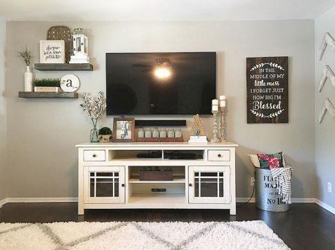 french style living room. French Style Living Room Design 10 30  Gorgeous Ideas That Every