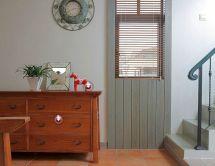Interior Door Designs Styles