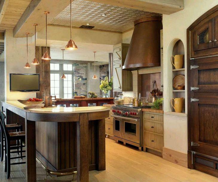Kitchen Cabinet Design Ideas Home