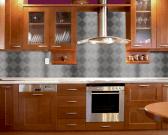 Kitchen Cabinets Design Idea