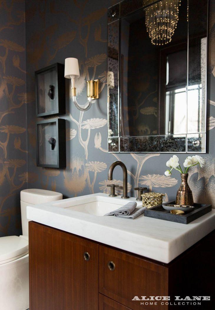 Alice Lane Home Interior Design 11