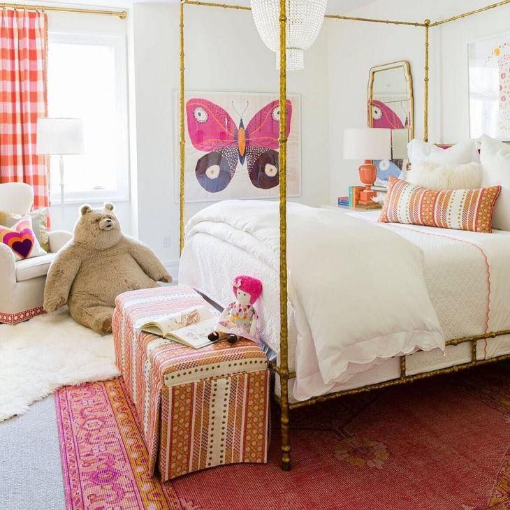 Alice Lane Home Interior Design 14