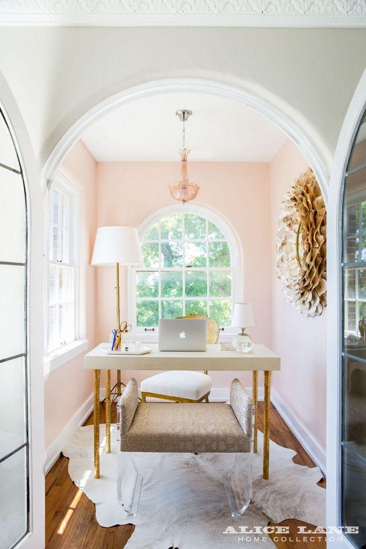 Alice Lane Home Interior Design 15