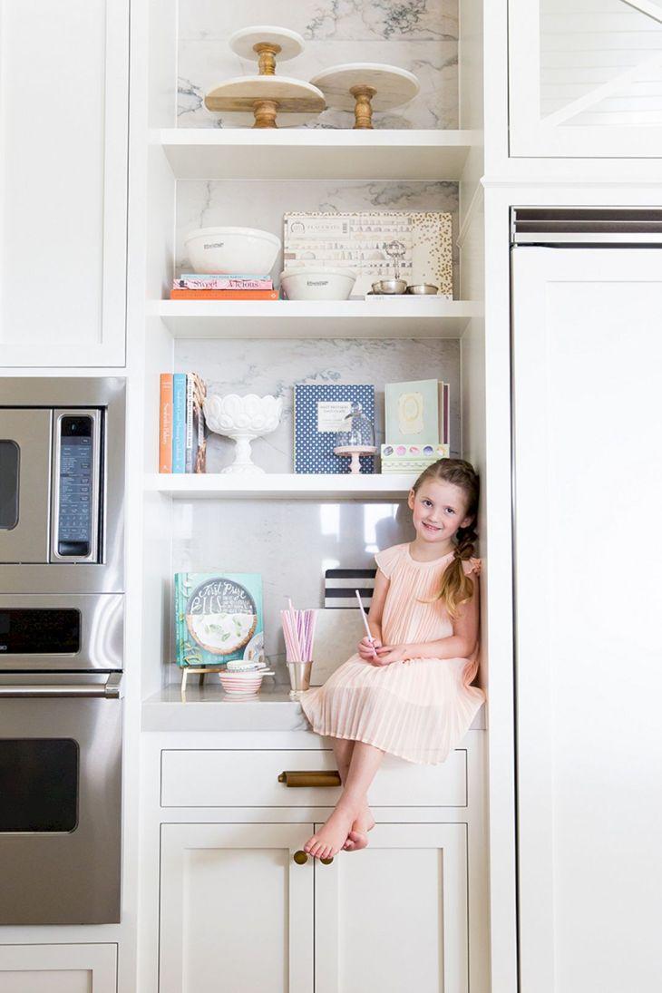 Alice Lane Home Interior Design 16