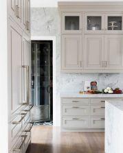 Alice Lane Home Interior Design 17