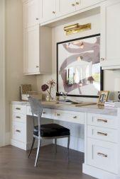 Alice Lane Home Interior Design 2