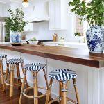Alice Lane Home Interior Design 21