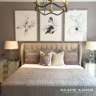 Alice Lane Home Interior Design 22
