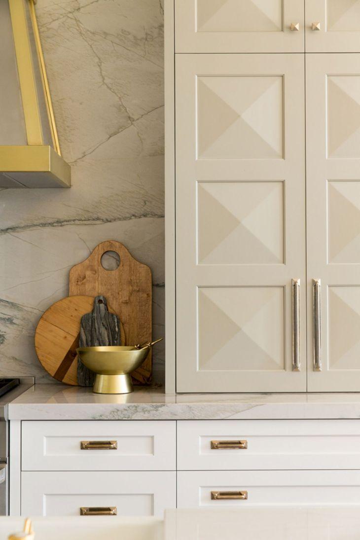 Alice Lane Home Interior Design 3