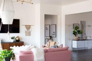 Aspyn Ovard Living Room Ideas