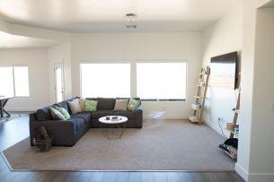Aspyn Ovard Living Room