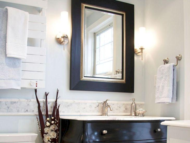 Bathrooms Renovation Ideas