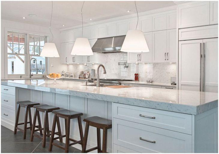 Cabico Kitchen Cabinets