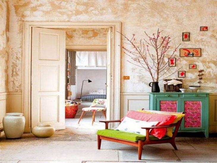Cheap Apartment Decorating Ideas