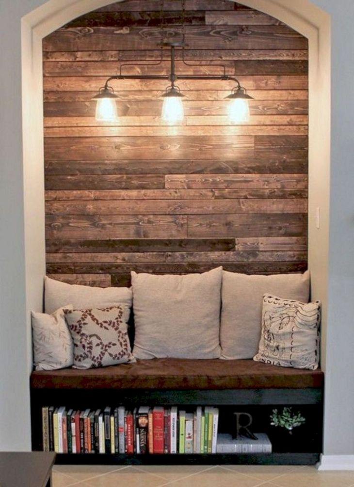 DIY Rustic Home Decor Ideas 1