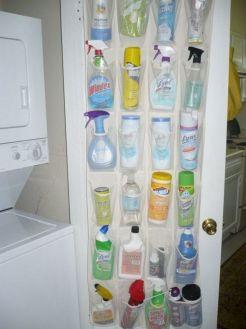 DIY Rustic Home Decor Ideas 13