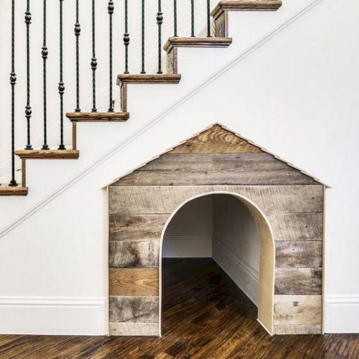 DIY Rustic Home Decor Ideas 16