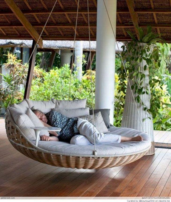 DIY Rustic Home Decor Ideas 22