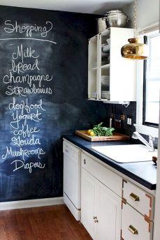 DIY Rustic Home Decor Ideas 9