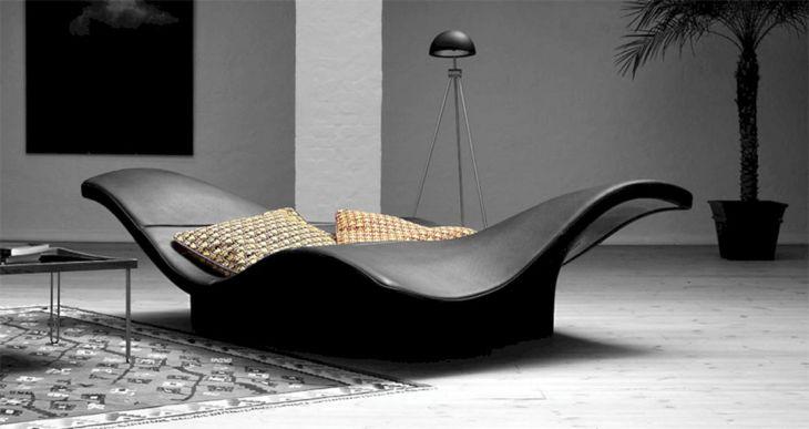 Danish Modern Furniture Design