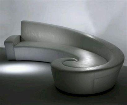 Furniture Modern Sofas Design