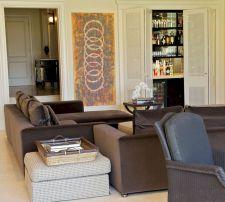 Kimber Cameron Interiors Design