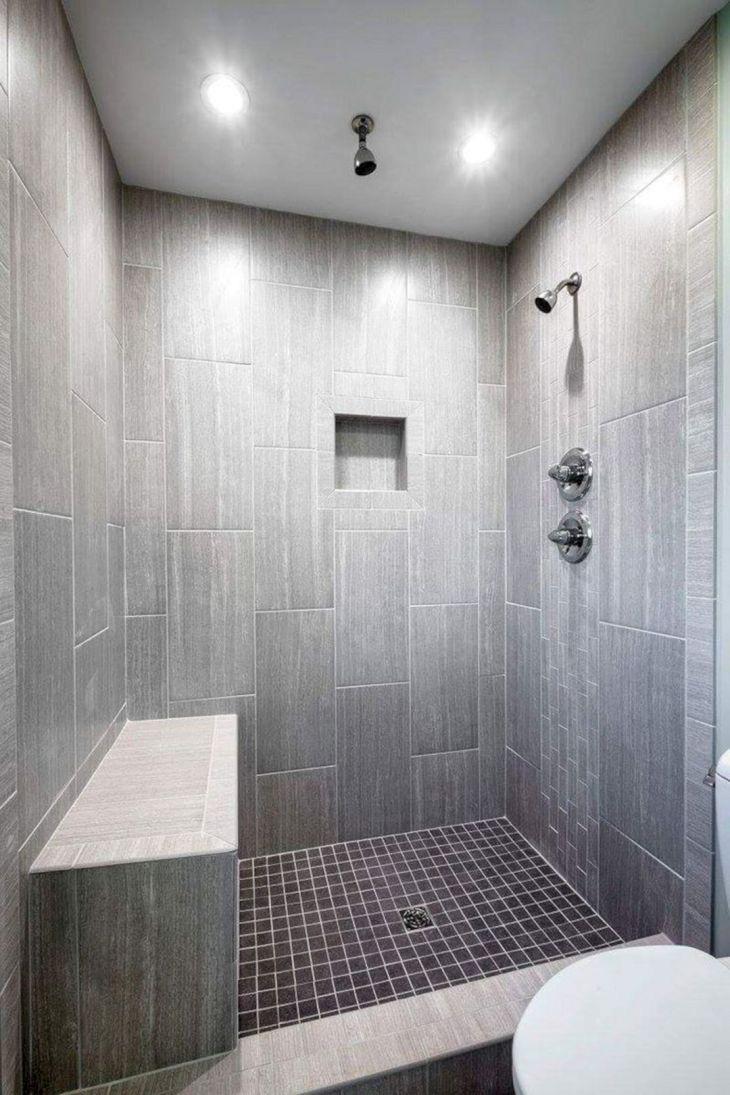 Top 25+ Unique Ombre Floor Tile To Make Your Bathroom More ...