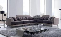 Modern L shaped Sofa Designs