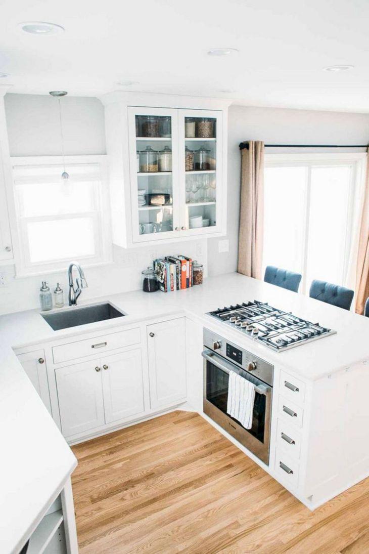 Small Kitchen Design Ideas Design