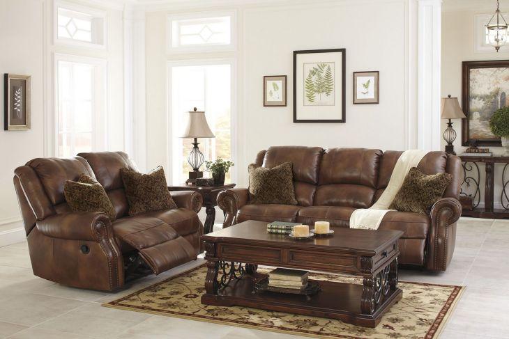 Ashley Furniture Living Room Set Ideas