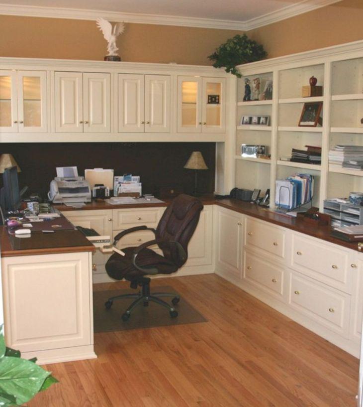 https://i1.wp.com/decoredo.com/wp-content/uploads/2018/02/Home-Office-Built-in-Cabinet-Ideas.jpg?resize=730%2C817&ssl=1