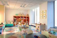 Playroom Design Ideas