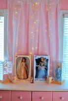 Princess Curtains Ideas To Enhanced Your Home Beauty 11